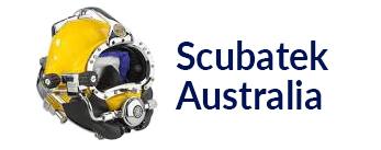 Scubatek Australia