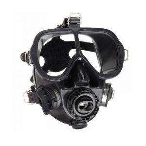 Full Face Dive Masks